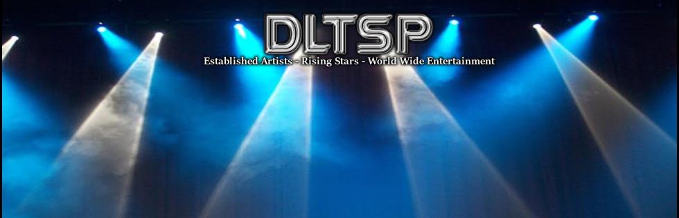 DLTSP.com