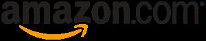 Amazon_com-Logo