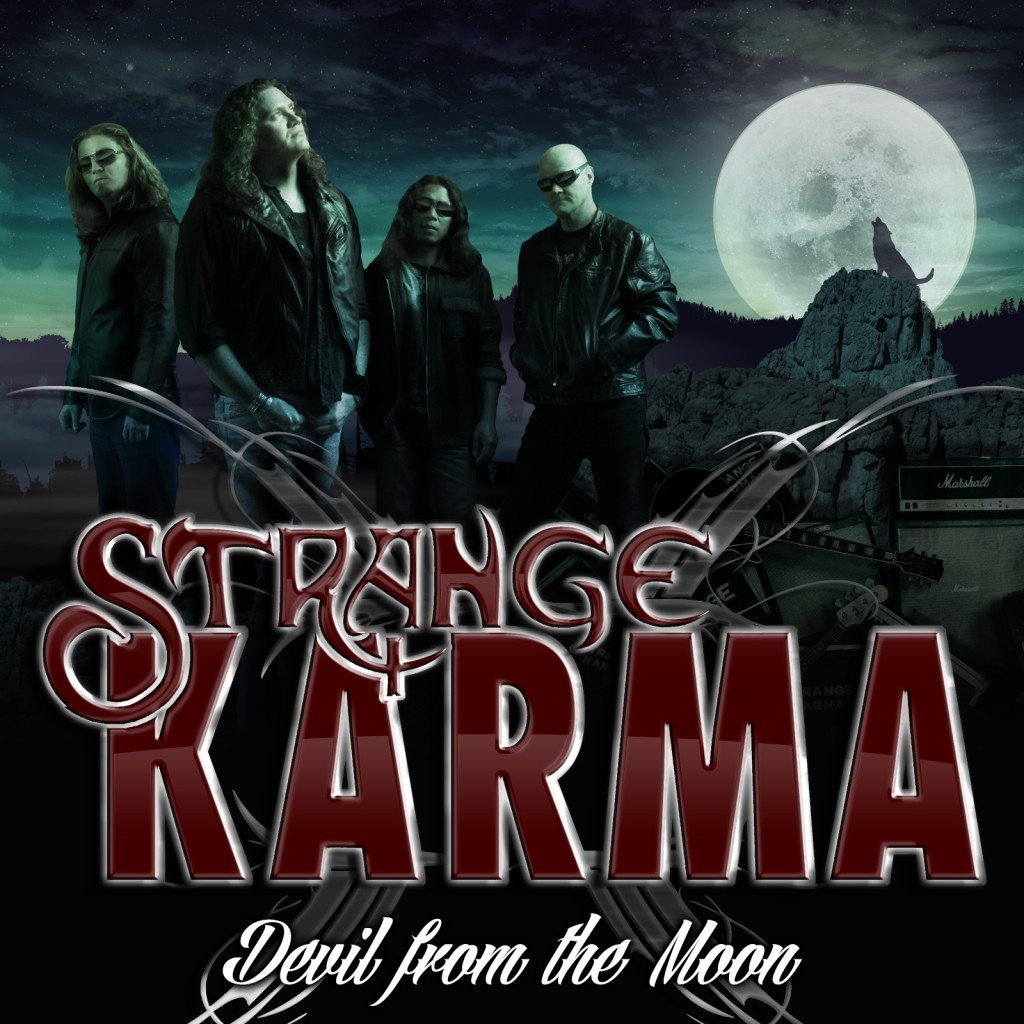 STRANGE_KARMA