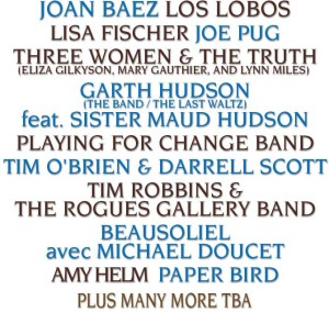 lineup-2014-2