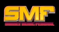 magnumpr_SMF3Dlogo_2