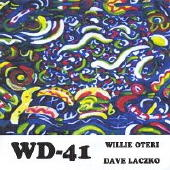 willie_oteri (2)